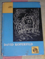 David Koperfild