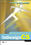 InDesign CS za Macintosh i Windows (Vizuelni brzi vodič)