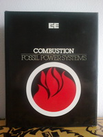 COMBUSTION - FOSSIL POWER SYSTEMS