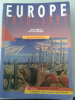 EUROPE History 1870-1991 Second Edition