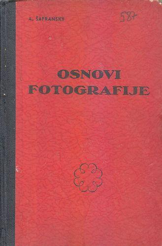 OSNOVI FOTOGRAFIJE EBOOK DOWNLOAD