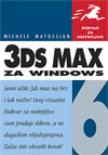 3DS MAX 6 za Windows