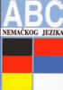 ABC nemačkog jezika
