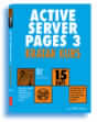Active Server Pages 3: kratak kurs (sa CD-om)