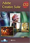 Adobe Creative Suite CS2 bez tajni