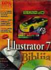 Adobe Illustrator 7 Biblija (sa CD-om)