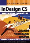 Adobe InDesign CS - stvarni svet