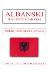 Albanski s izgovorom