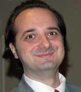 Aleksandar-Rakovic