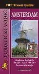 Amsterdam - Top Travel Guide : turistički vodič : Vladimir Majstorović