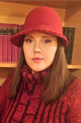 Ana-Stjelja