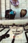 Aprilska veštica : Majgul Akselson