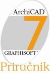 Archicad 7