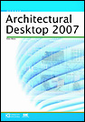 Architectural Desktop 2007
