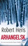 Arhangelsk : Robert Heris