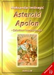 Asteroid Apolon