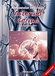 Asteroid Karma : Aleksandar Imširagić