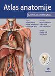Atlas anatomije (sa online pristupom)