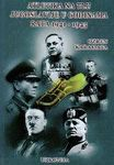 Atletika na tlu Jugoslavije u godinama rata 1941-1945. : Ozren Karamata