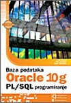 Baza podataka Oracle 10g