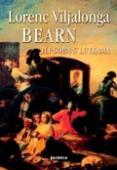 Bearn ili Soba sa lutkama : Lorenc Viljalonga