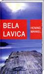 Bela-lavica-22770.jpg