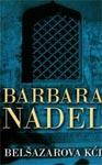 Belšazarova kći : Barbara Nadel