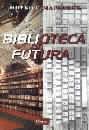 Biblioteca Futura : Mirko S. Marković