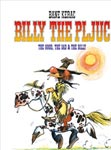 Billy the Pljuc 1