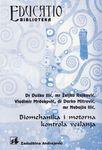 Biomehanika i motorna kontrola veslanja : Darko Mitrović, Duško B. Ilić, Nebojša Ilić, Željko Rajković, Vladimir Mrdaković