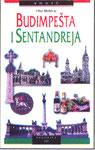 Budimpešta i Sentandreja (turistički vodič) : Oto Moldovaj