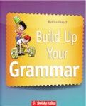 Build Up Your Grammar