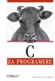C za programere : Piter Princ, Toni Kraford