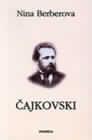 Čajkovski