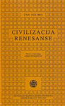 Civilizacija renesanse