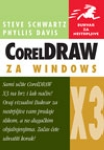 CorelDraw X3 za Windows