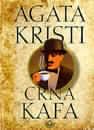 Crna kafa : Agata Kristi