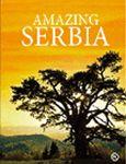 Čudesna Srbija / Amazing Serbia : Dragan Bosnić