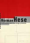 Čudnovata vest sa druge planete : Herman Hese
