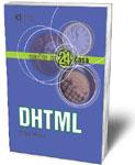 DHTML - za 24 časa : Michael Moncur