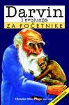 Darvin i evolucija : za početnike : Borin Van Lun, Džonatan Miler