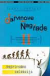 Darvinove nagrade II - neprirodna selekcija : Vendi Nortkat