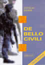 De bello civili