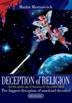 Deception of Religion (the biggest deception of mankind decoded)