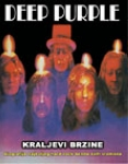 Deep Purple - kraljevi brzine