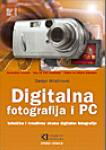 Digitalna fotografija i PC