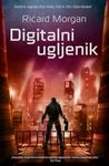 Digitalni ugljenik
