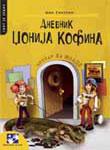 Dnevnik Džonija Kofina : Džon V. Sekston