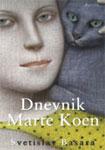 Dnevnik-Marte-Koen-33358.jpg