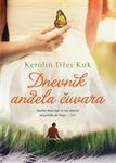 Dnevnik anđela čuvara : Kerolin Džes Kuk